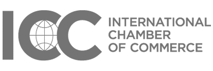 Digital Marketing Client - ICC Logo