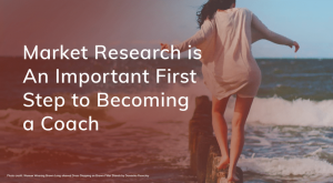Market-research-becoming-a-coach